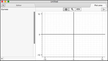 Macintosh graphing, visualization, and modelling / SEM software